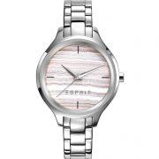 Esprit női karóra ES109602002