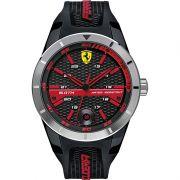 Ferrari Redrev T férfi karóra 0830253