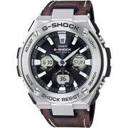 Casio G-Shock férfi karóra GST-W130L-1AER
