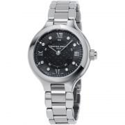 Frederique Constant Smartwatch női karóra FC-281GHD3ER6B