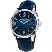 Frederique Constant Smartwatch férfi karóra FC-282AN5B6