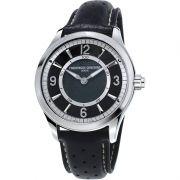 Frederique Constant Smartwatch férfi karóra FC-282AB5B6