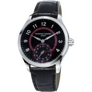 Frederique Constant Smartwatch férfi karóra FC-285BBR5B6