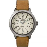 Timex Expedition férfi karóra TW4B06500