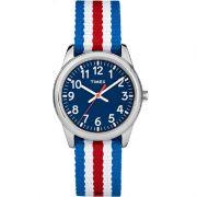 Timex gyermek karóra TW7C09900
