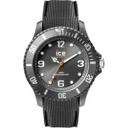 Ice-Watch Sixty Nine unisex karóra 007268