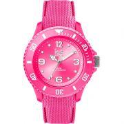 Ice-Watch Sixty Nine női karóra 34mm 014230