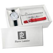 Pierre Lannier Classic női karóra szett 368C693