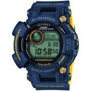 Casio G-Shock férfi karóra GWF-D1000NV-2ER