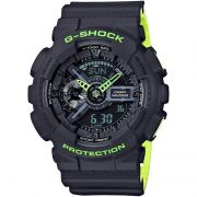 Casio G-Shock férfi karóra GA-110LN-8AER