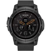 Nixon Mission férfi okos óra A1167 001-00