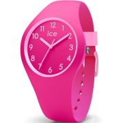 Ice-Watch Ola Kids gyermek karóra 34mm 014430