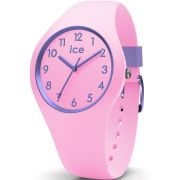 Ice-Watch Ola Kids gyermek karóra 34mm 014431