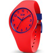 Ice-Watch Ola Kids gyermek karóra 34mm 014429
