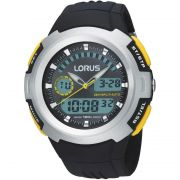 Lorus Sports férfi karóra R2323DX-9