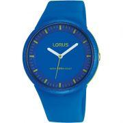Lorus Kids gyermek karóra RRX93DX-9