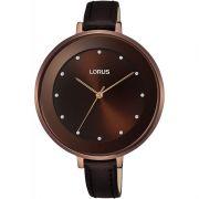 Lorus Women női karóra RG239LX-9