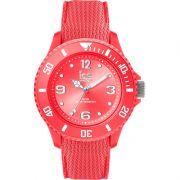 Ice-Watch Sixty-Nine női karóra 40mm 014237