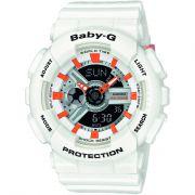Casio Baby-G női karóra BA-110PP-7A2ER