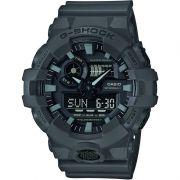 Casio G-Shock férfi karóra GA-700UC-8AER