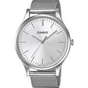 Casio Classic női karóra LTP-E140D-7AEF