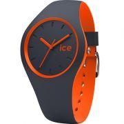 Ice-Watch Duo női karóra 41mm 001494
