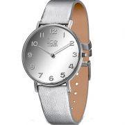 Ice-Watch Mirror női karóra 014433