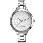 Esprit női karóra ES109582001