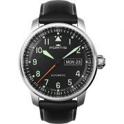 Fortis Aviatis Flieger Professional férfi karóra 704.21.11 L