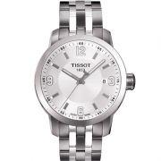 Tissot T-Sport PRC200 férfi karóra T055.410.11.017.00