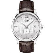 Tissot T-Classic Tradition férfi karóra T063.428.16.038.00