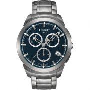 Tissot T-Sport Titanium férfi karóra T069.417.44.041.00