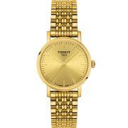 Tissot T-Classic Everytime női karóra T109.210.33.021.00