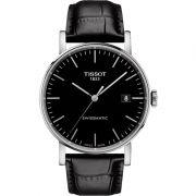 Tissot T-Classic Everytime Swissmatic férfi karóra T109.407.16.051.00