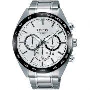 Lorus Sports férfi karóra RT301GX-9
