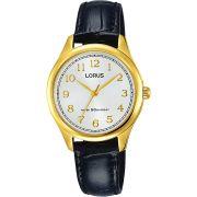 Lorus Classic női karóra RRS16WX-9