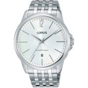 Lorus Dress férfi karóra RS913DX-9