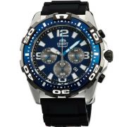Orient Sporty férfi karóra FTW05004D0