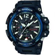 Casio G-Shock Gravitymaster férfi karóra GPW-2000-1A2ER