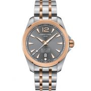 Certina DS Action Chronometer férfi karóra C032.851.22.087.00