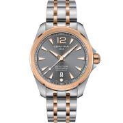 Certina DS Action Chronometer férfi karóra C032.851.22.087.00
