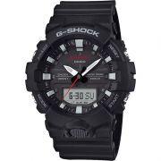 Casio G-Shock férfi karóra GA-800-1AER