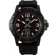 Orient Sporty férfi karóra FUNE9009B0