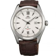 Orient Classic férfi karóra FUNF3005W0