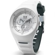 Ice-Watch Pierre Leclercq férfi karóra 48mm 014943