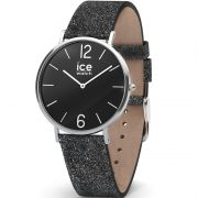 Ice-Watch Sparkling Glitter női karóra 32mm 015082