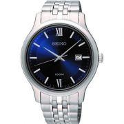 Seiko Classic férfi karóra SUR219P1