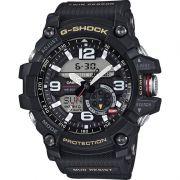 Casio G-Shock férfi karóra GG-1000-1AER