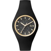 Ice Watch Glitter női karóra 41mm 001356
