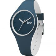 Ice Watch Duo női karóra 34mm 001487
